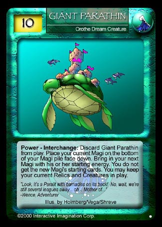 Turtle island tv tropes for Turtle fish games